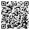 تترادلتا® | ®Tetra-Delta QR code