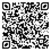 تولفاجکت | Tolfaject QR code