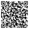 توربو دایجسشن | TURBO DIGESTION QR code