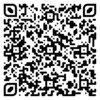 تایلومکس 5 رویان | Tylomax5 Rooyan QR code