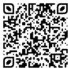 تایلوزیت®   ®Tylosit QR code