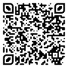 وایول وک   VAIOL-VAC QR code