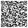 ونگارد® پلاس 5 ال4   VANGUARD® PLUS 5 L4 QR code