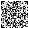 ویرکومیکس اس | Virkomix S QR code