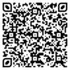 ویتامیکس رویان | Vitamix Rooyan QR code