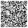 (زد) آلبندازول 2.5% رویان | Z-Albendazole 2.5% QR code