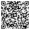(زد) لینکوجکت اس | Z-Lincoject S QR code