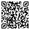 زیمپکس 006 | ZYMPEX 006 QR code