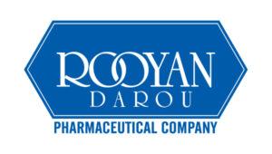 رویان دارو بزرگترین تولید کننده و توزیع کننده محصولات دارویی کشور