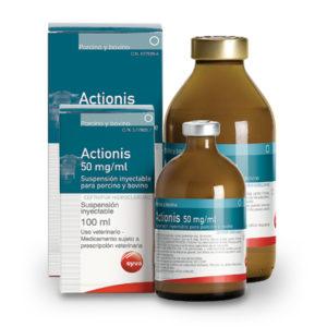 اکتیونیس   Actionis