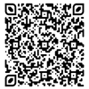 اف ال-دس آلراند | FL-des Allround QR code