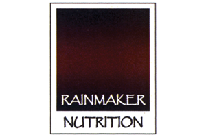 <p>شرکت Rainmaker Nutrition ، کشور اندونزی</p>
