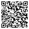 اکتیونیس   Actionis QR code