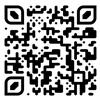سفامکس | Cefamax QR code