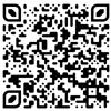 سایرواکِس | CyroEx QR code