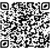 دگزابایوپن | Dexabiopen QR code