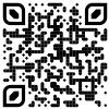 گناسیل | Gonasyl QR code