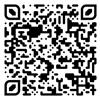 دانوجکت 18® | ®Danoject 18 QR code