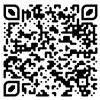 اگری جرم 1510 | AGRIGERM 1510 QR code