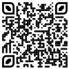 اگری استریل | AGRISTERYL QR code