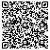 درماسپت اکسترا | Dermasept Extra QR code