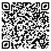 اکسی شیلد AوOXYSHIELD A&B | B QR code