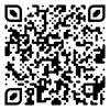 آپی لایف وار | ApiLifeVar QR code
