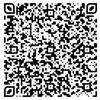 واكسن زنده ليوفيليزه عليه آرتريت ويروسی | BIO-VAC REO QR code