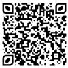 کارپروجکت® | ®Carproject QR code