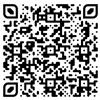 دکتومکتین® | ®Dectomectin QR code