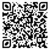 دیاسف | Diacef QR code