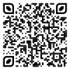 اکونومیکس | ECONOMIX QR code