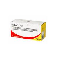 واكسن پولواک® ای كولای | Poulvac® E coli