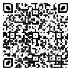 پولوک فلوفند | Poulvac FluFend H5N3 QR code