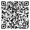 هیستاپلن® | ®Histaplen QR code