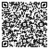 رنال پلاس رویان® | ®RENAL PLUS Rooyan QR code