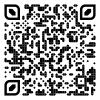 اسپیرا پلاس® | ®Spira Plus QR code