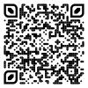 تری دکتین® | ®Tridectin QR code