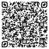 پودر ضد اسهال رویان® | ®Anti-diarrhea powder Rooyan QR code