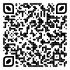 واكسن زنده   LAR-VAC QR code