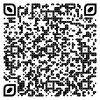 واکسن بوی شیلد گلد   Bovi-Shield GOLD® FP® 5 L5 HB QR code