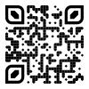 واكسن آنفلوانزاي فوق حاد هاربین (H5) QR code