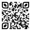 کلوزانتل 10% | Closantel 10% QR code