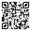پرامی جکت   Pramiject QR code