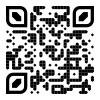 زواکوکس® | ®Zoacox QR code
