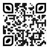 آیورمکتین + کلوزانتل   Ivermectin + Closantel QR code