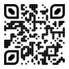 واکسن مارک فاترو   Marek VAC Bivalent Frozen QR code