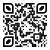 زِلِ جکت   Zeleject QR code