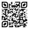 دراجکت ® | ®Draject QR code