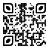 واكسن دوگانه کشته AI-OLVAC H9 QR code